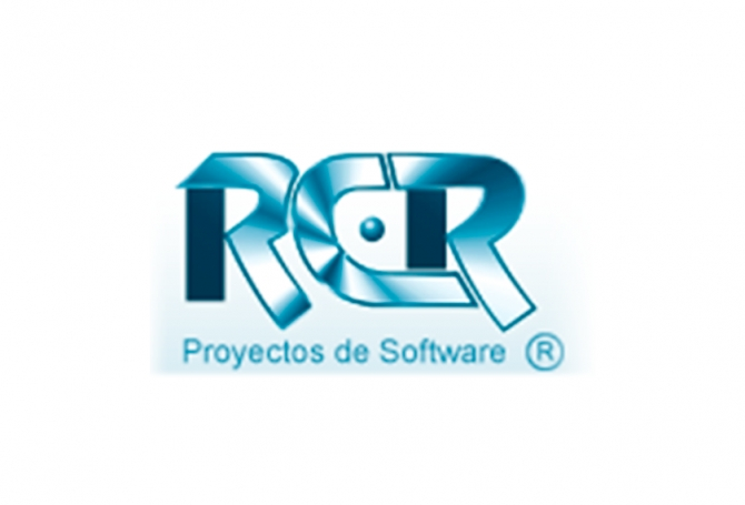 RCR Proyectos de Software