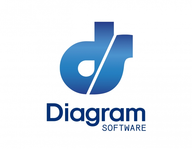 Diagram Software, S.L.