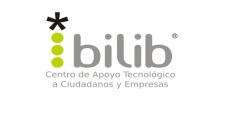 BILIB