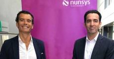 Grupo Segura apuesta por la digitalización de la planificación de su producción de la mano de Nunsys