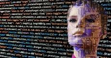 Ayudas destinadas a proyectos de investigación y desarrollo en inteligencia artificial y otras tecnologías digitales