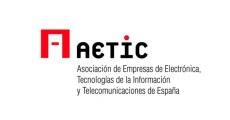 AETIC